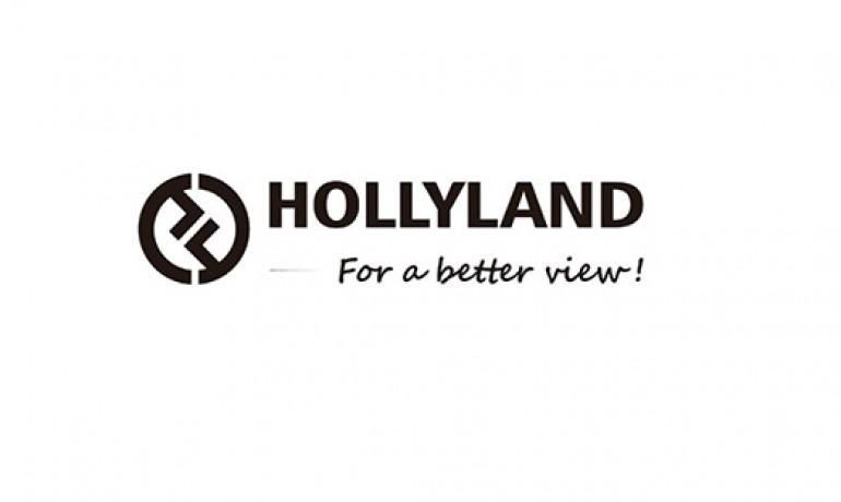 Hollyland and SOLIDCOM M1x