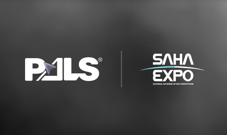 PALS Participates in Saha Expo Fair!